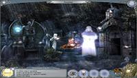 Скриншот №3 для игры Легенды 4. Время пришло