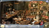 Скриншот №4 для игры Легенды 4. Время пришло