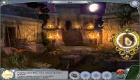 Скриншот №6 для игры Легенды 4. Время пришло