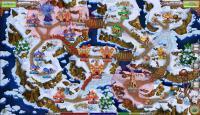 Скриншот №5 для игры Эвокрафт