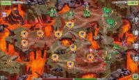 Скриншот №6 для игры Эвокрафт