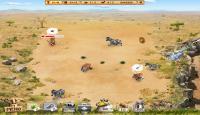 Скриншот №5 для игры Звери. Африка