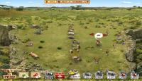 Скриншот №6 для игры Звери. Африка