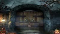 Скриншот №2 для игры Тайны прошлого. Гонения на сейлемских ведьм