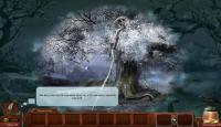 Скриншот №3 для игры Тайны прошлого. Гонения на сейлемских ведьм