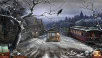 Скриншот №4 для игры Тайны прошлого. Гонения на сейлемских ведьм