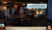 Скриншот №5 для игры Тайны прошлого. Гонения на сейлемских ведьм