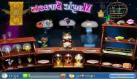 Скриншот №4 для игры Волшебная кондитерская