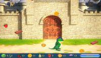 Скриншот №5 для игры Волшебная кондитерская