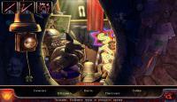 Скриншот №2 для игры Город вампиров
