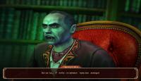 Скриншот №6 для игры Город вампиров