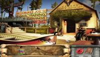 Скриншот №4 для игры Сокровища Пенелопы