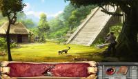 Скриншот №6 для игры Сокровища Пенелопы