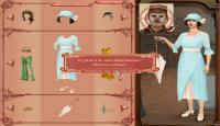 Скриншот №2 для игры Мата Хари и подводные лодки Кайзера