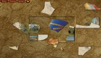 Скриншот №2 для игры Артефакты прошлого. Загадки истории