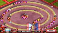 Скриншот №3 для игры Конфетная фабрика