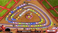 Скриншот №5 для игры Конфетная фабрика