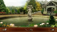 Скриншот №1 для игры Невесты вампира