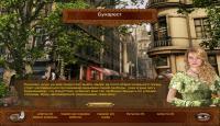 Скриншот №3 для игры Невесты вампира