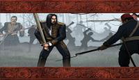 Скриншот №4 для игры Невесты вампира