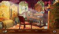 Скриншот №5 для игры Невесты вампира