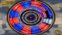 Скриншот №2 для игры Зенерчи