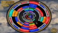 Скриншот №4 для игры Зенерчи