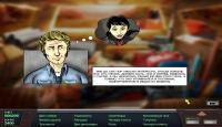 Скриншот №4 для игры Ночная смена