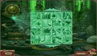 Скриншот №3 для игры Аманда Роуз. Игры времени