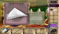 Скриншот №5 для игры Тайна пропавшего графа