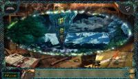 Скриншот №2 для игры Кельтские сказания. Холмы Сид