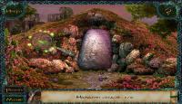 Скриншот №3 для игры Кельтские сказания. Холмы Сид