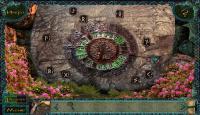 Скриншот №5 для игры Кельтские сказания. Холмы Сид