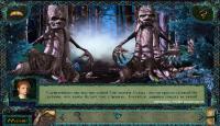 Скриншот №6 для игры Кельтские сказания. Холмы Сид