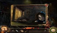 Скриншот №4 для игры Под покровом ночи. Остров безумия