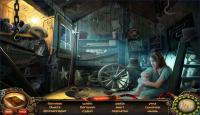 Скриншот №5 для игры Под покровом ночи. Остров безумия