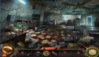 Скриншот №6 для игры Под покровом ночи. Остров безумия