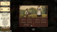 Скриншот №4 для игры Приключения Робинзона Крузо. Проклятие пирата