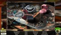 Скриншот №1 для игры Из первых рук. Пропавшая Венера 2