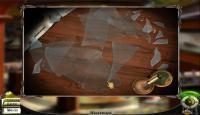 Скриншот №5 для игры Из первых рук. Пропавшая Венера 2