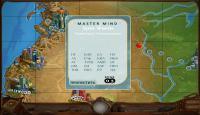 Скриншот №4 для игры Тайна магической игры