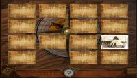 Скриншот №6 для игры Тайна магической игры