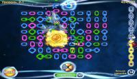 Скриншот №3 для игры Цепочки. Галактика
