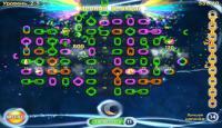 Скриншот №5 для игры Цепочки. Галактика