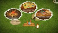 Скриншот №2 для игры Тайны притяжения
