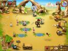 Скриншот №1 для игры Youda: На краю света 2