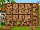 Скриншот №2 для игры Youda: На краю света 2