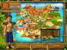 Скриншот №4 для игры Youda: На краю света 2