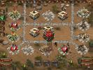 Скриншот №1 для игры Племя ацтеков. Новая земля