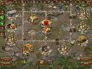 Скриншот №2 для игры Племя ацтеков. Новая земля